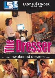 Dresser, The