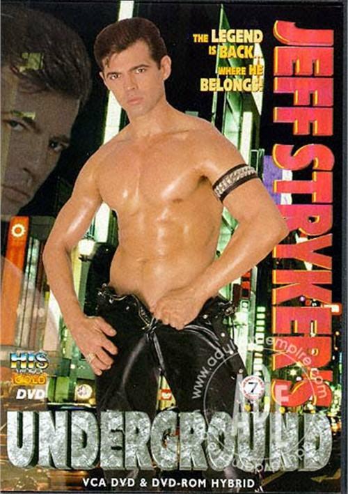 Frankie pěstounské porno