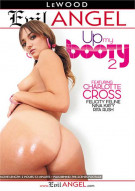 Up My Booty 2 Porn Movie