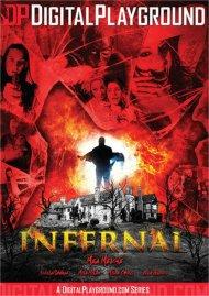 Buy Infernal