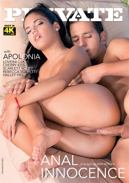 Turkish hd porn movies-8217