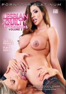 Lesbian Guilty Pleasures 5 Porn Video