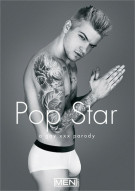 Pop Star: A Gay XXX Parody Gay Porn Movie