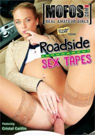 Roadside Sex Tapes Porn Video