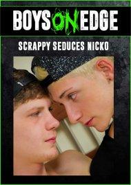 Scrappy Seduces Nicko image
