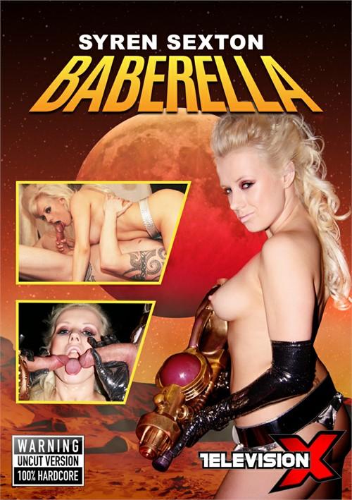 Baberella