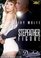 Stepfather Figure Porn Video