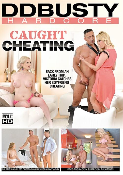 Heather vandevan sex video