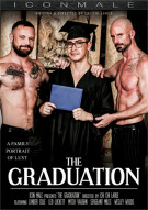 Graduation, The Porn Movie