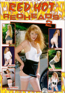 Red Hot Redheads 2 Porn Movie