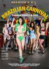 Brazilian Carnival Boxcover