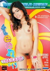 Teen Thailand 13 Porn Video