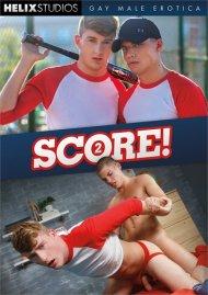 Score! 2 Porn Movie
