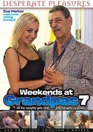Weekends At Grandpas 7 image