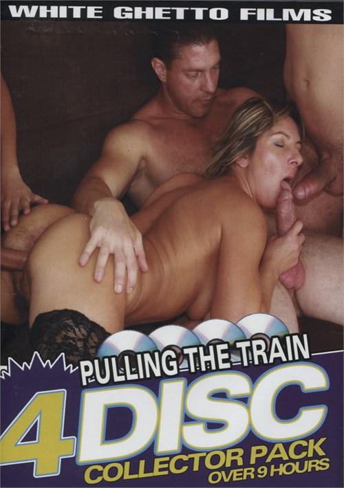 Pulling Train Porn - Adult Empire | Award-Winning Retailer of Streaming Porn ...