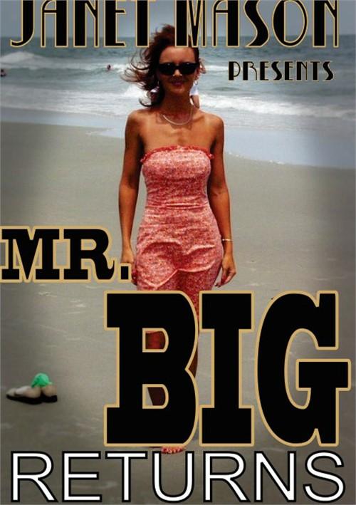 Mr. Big Returns