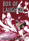 Box of Laughter: Dueling Pages Boxcover