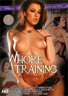 Whore Training: Learning the Ropes Boxcover