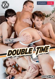 Double Time image