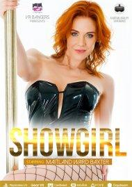 Showgirl image