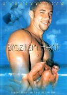 Brazilian Heat Boxcover