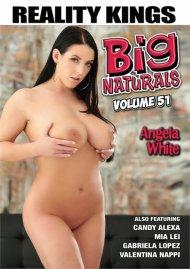 Big Naturals Vol. 51 image