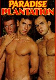 Paradise Plantation Porn Movie