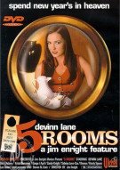 5 Rooms Porn Video