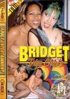 Bridget Digs Chicks Boxcover