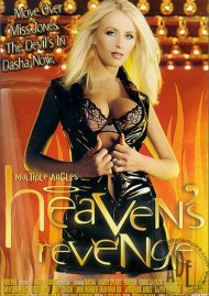 Heaven's Revenge Porn Video