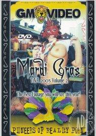 Mardi Gras T&A 2003 Vol. 2 image
