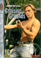 Cruising Grounds Boxcover