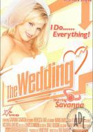 Wedding, The Porn Video
