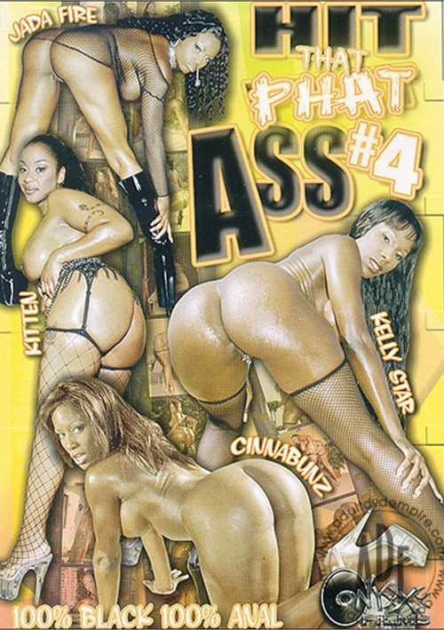 Simply Phat ass porn movies agree