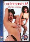 Lactamania 6 Boxcover