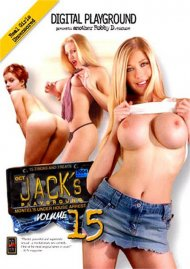 Jack's Playground 15
