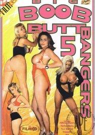 Big Boob Butt Bangers #5 image