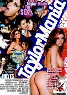 Taylor Mania Porn Video