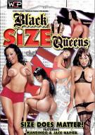 Black Size Queens Porn Movie