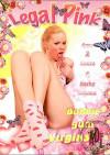 Bubble Gum Virgins Boxcover