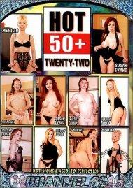 Hot 50+ 22 image