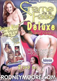 Creme de la Face Deluxe Porn Video