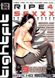 Ripe 4 Sexxx Porn Video