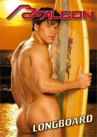 Longboard Porn Movie