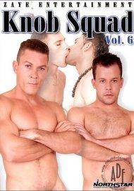 Knob Squad Vol. 6 Porn Movie