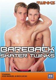 Bareback Skater Twinks image