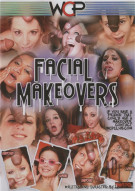 Facial Makeover Porn Movie