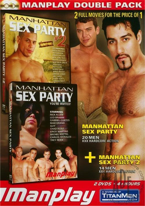 BBW babička porno filmy