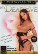 My Dear Eve Porn Video