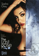 Last Rose, The Porn Video